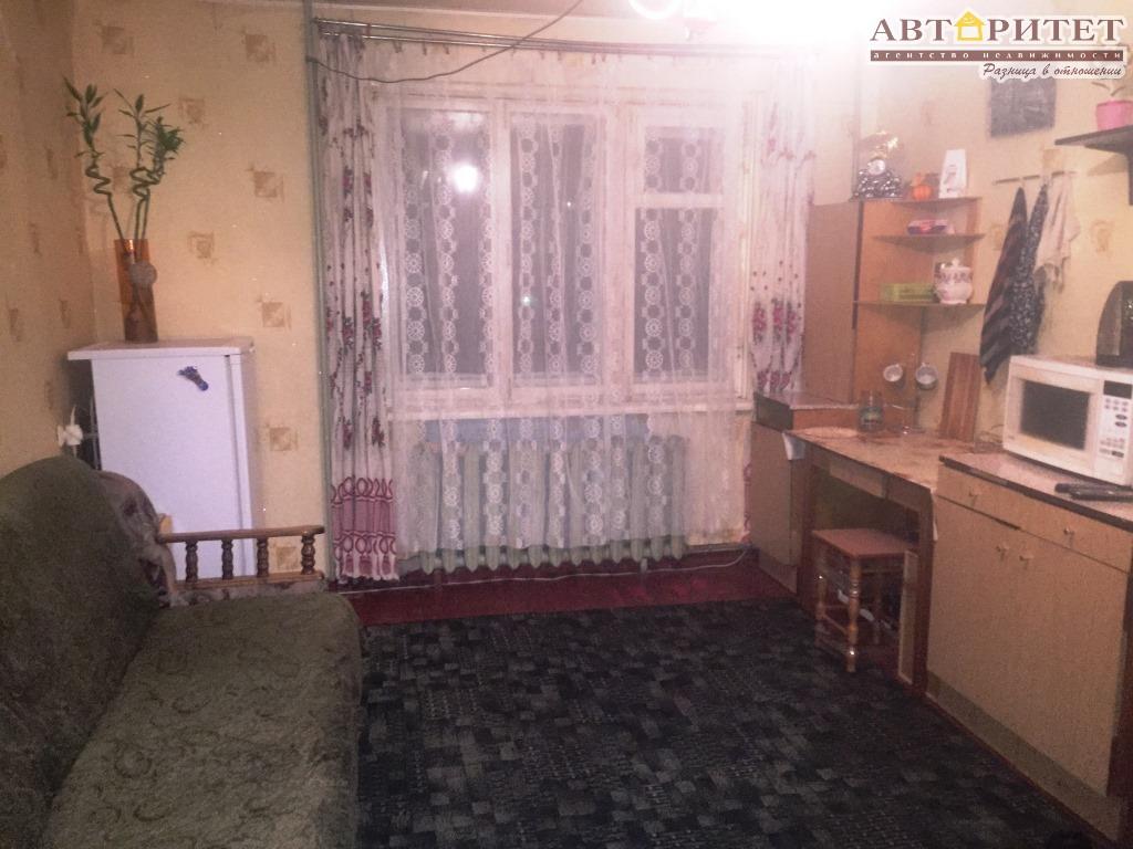 Череповец продажа комнат