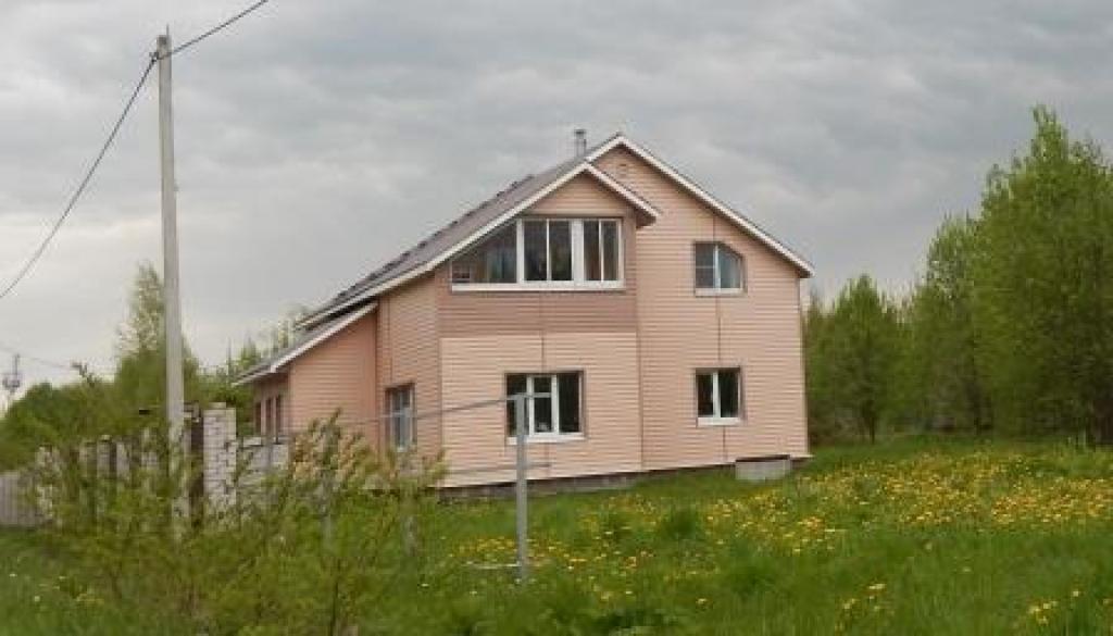 домофонд продажа домов в череповецком и шекснинском районе Зная характер