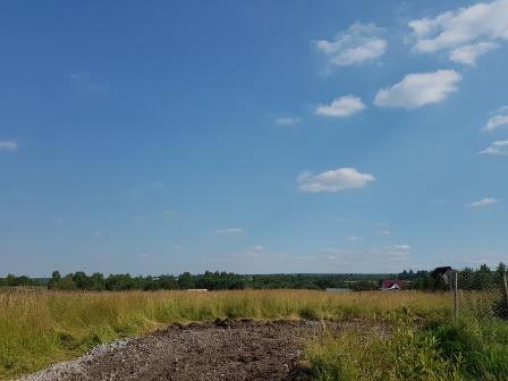 самое купить земельный участок в череповецком районе под ижс нашей